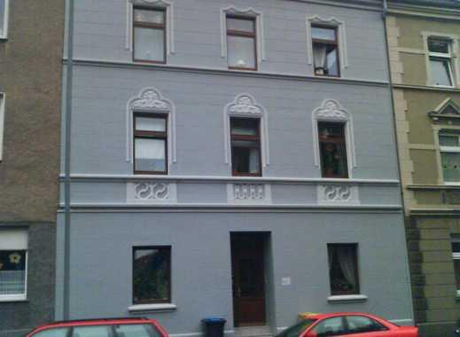 Ansprechende, modernisierte 1,5-Zimmer-Wohnung in Gelsenkirchen