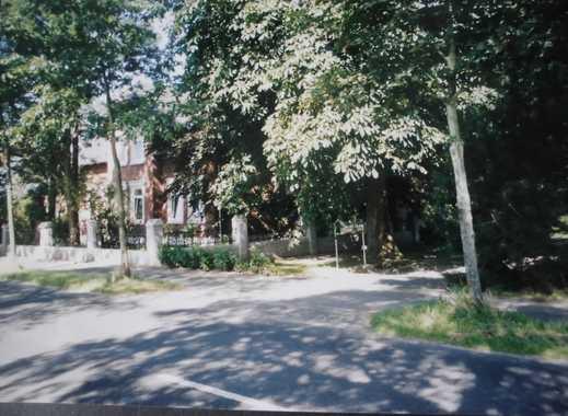 Hochwertige lichtdurchflutete Wohnung mit Garten, Terrasse, Unterstellplatz