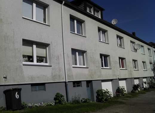 Single wohnungen recklinghausen