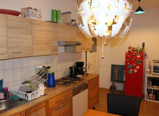Zimmer in  WG, Frauenland Würzburg