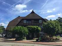1-Zimmer-Wohnung im Herzen von Jesteburg