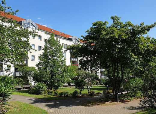 Top gepflegtes Investment unweit der Dresdner Altstadt