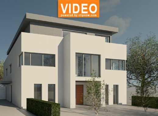 penthouse heinsberg kreis luxuswohnungen bei immobilienscout24. Black Bedroom Furniture Sets. Home Design Ideas