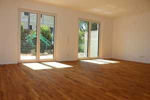 4 Zimmer Wohnung in Landsberg am Lech (Kreis)
