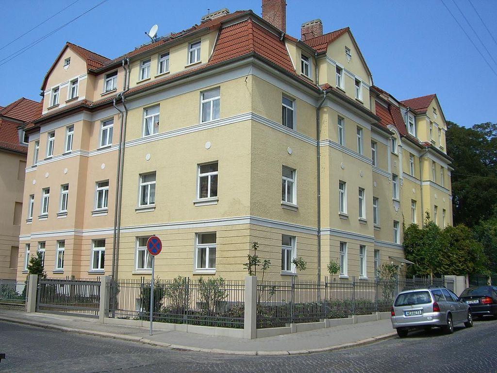 Studentenvilla-Weimar.2011