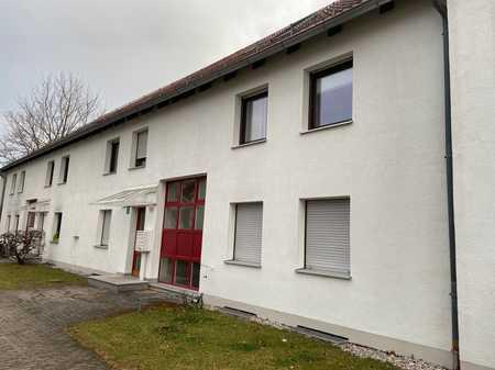 Haus im Haus - neu renovierte 6-Zimmer-Maisonettewohnung in Daglfing in Bogenhausen (München)