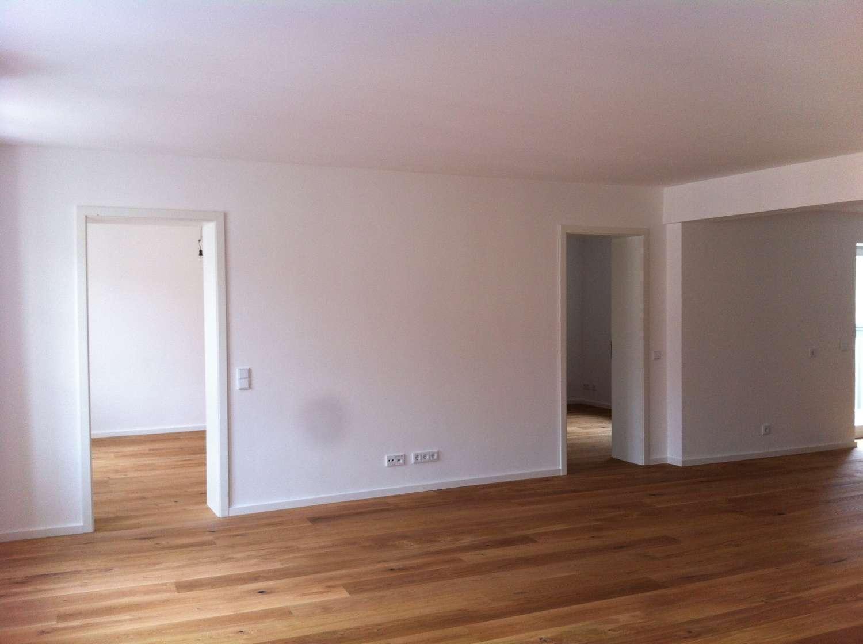 Großzügige 3-Zimmer-Wohnung in in der Landshuter Neustadt
