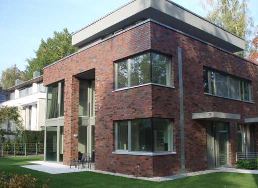 Haus Mieten In Zehlendorf Zehlendorf Immobilienscout24
