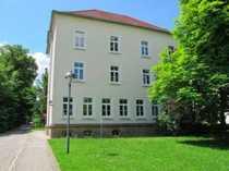 Studentenwohnheim möbliertes Wohnen in Top