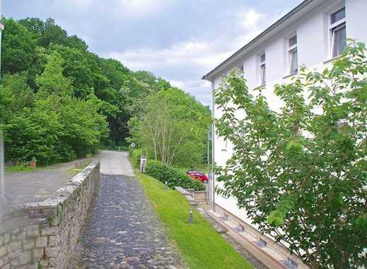 """""""attraktives und gut funktionierendes Pflegeheim in traumhaft ruhiger Lage"""""""