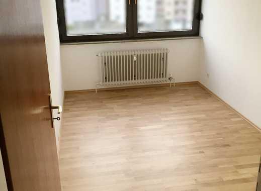 Wohnung mieten ludwigshafen am rhein immobilienscout24 for 4 zimmer wohnung ludwigshafen