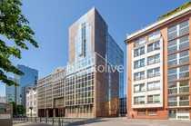 City 348 m² - 1 540