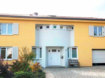 haus kaufen pettendorf h user kaufen in regensburg kreis pettendorf und umgebung bei. Black Bedroom Furniture Sets. Home Design Ideas