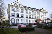 Konferenzraum mieten in Solingen-Wald