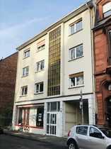 2 ZKB-Eigentumswohnung in beliebter Lage