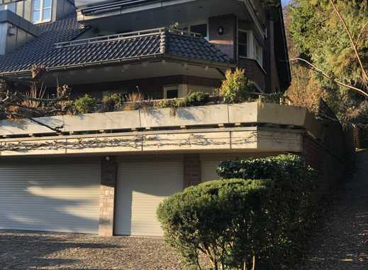 1.600 €, 193 m², 4 Zimmer