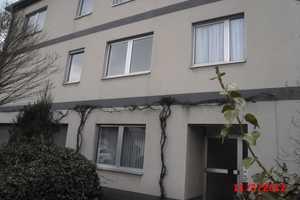 3 Zimmer Wohnung in Sankt Wendel (Kreis)