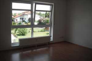 1.5 Zimmer Wohnung in Neu-Ulm (Kreis)