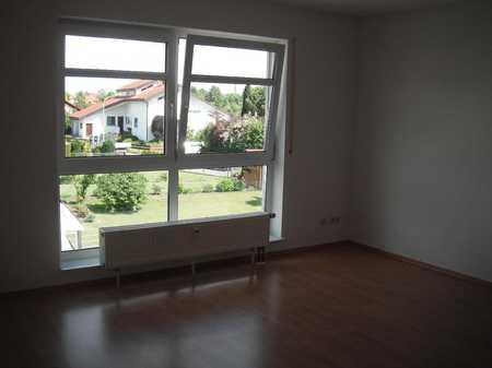 1,5 Zimmer Wohnung in Senden  in Senden (Neu-Ulm)