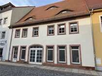 Attraktives Wohn- und Geschäftshaus im