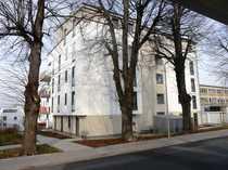 Wohnung Nieder-Olm