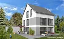 Einfamilienhaus in Aalen-Waldhausen gebraucht kaufen  Aalen