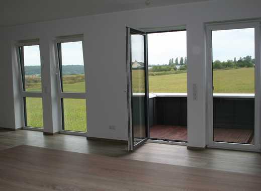 wohnung mieten in bitburg immobilienscout24. Black Bedroom Furniture Sets. Home Design Ideas