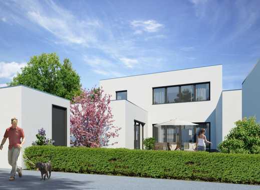 haus kaufen in heinsberg immobilienscout24. Black Bedroom Furniture Sets. Home Design Ideas