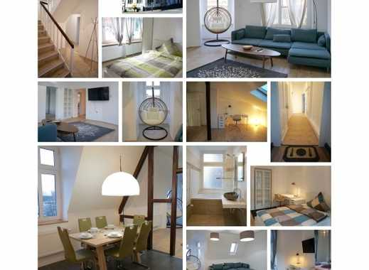 Wohnung mieten in elberfeld immobilienscout24 for Studentenwohnung munchen mieten