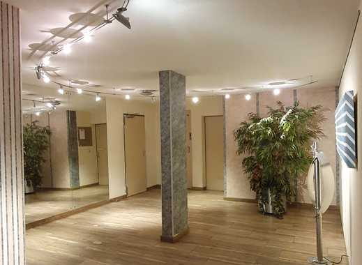 700 €, 79 m², 3 Zimmer