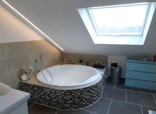 700 €, 120 m², 3,5 Zimmer