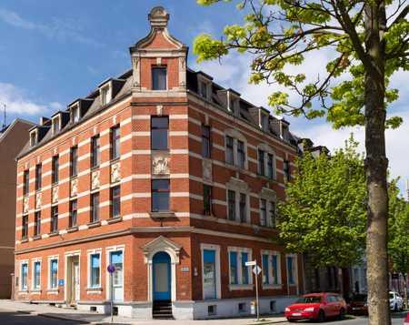 Nachmieter für 3 Zimmer Wohnung gesucht in Hof-Innenstadt