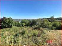 Sonnige Wohnlage mit Panorama-Blick