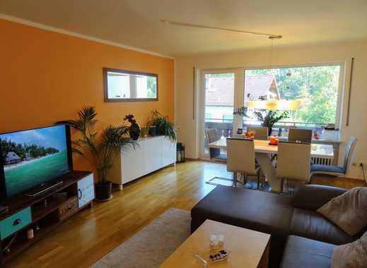 Wohnungen wohnungssuche in rosenheim for Wohnung zur zwischenmiete