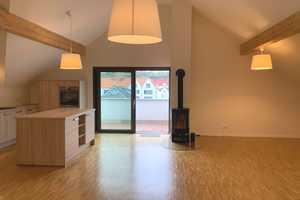 4 Zimmer Wohnung in Miltenberg (Kreis)
