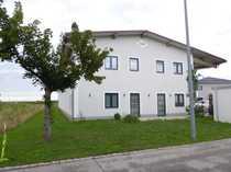 KAINZ-IMMO DE - Respräsentative Büro- oder
