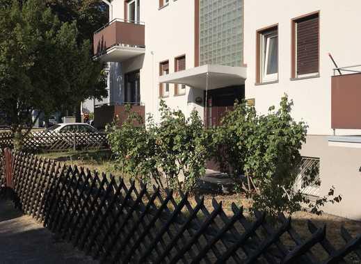 Wohnung mieten in langen hessen immobilienscout24 for 1 zimmer wohnung offenbach