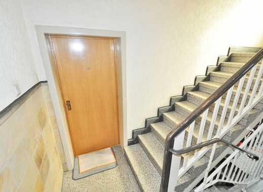 Wohn- und Geschäftshaus - Attraktive Kapitalanlage