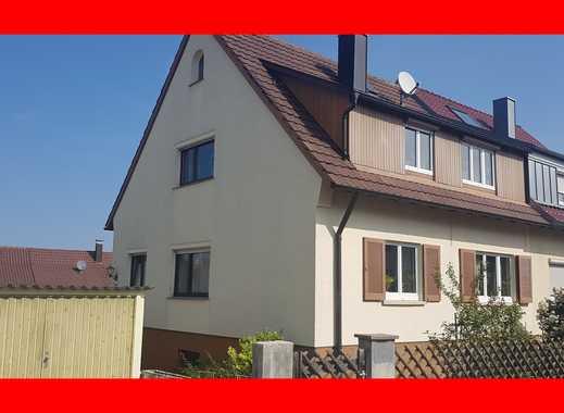 Haus Kaufen In Marbach Am Neckar Immobilienscout24
