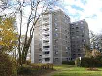 Kapitalanlage 4 5 Zimmer Wohnung