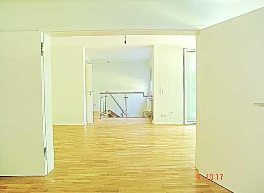 Wohnung mieten in grunewald wilmersdorf immobilienscout24 - 6 zimmer wohnung berlin ...