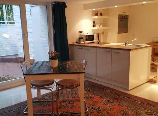 Landhaus - Apartment im Grünen Bremen Borgfeld