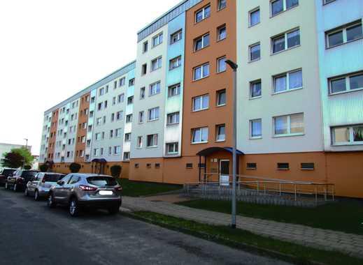 Wohnung In Ribnitz Gesucht