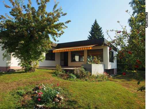 Haus Vermieten haus mieten in ehingen (donau) - immobilienscout24