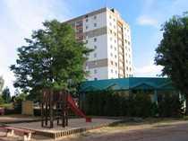 Geräumige 2 Raum-Wohnung mit Fahrstuhl