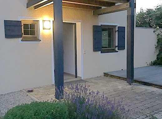 haus mieten in traunstein kreis immobilienscout24. Black Bedroom Furniture Sets. Home Design Ideas