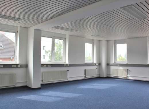 Hochwertige Bürofläche für Ihr Konzept