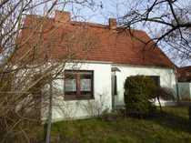 Haus Reitwein