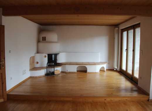 Attraktive, geräumige 2,5 Zimmer Wohnung in Essen, Überruhr-Holthausen