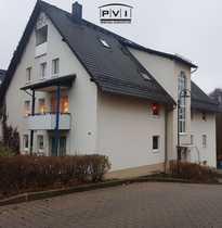 Familiäre Wohnung in gutem Wohnumfeld